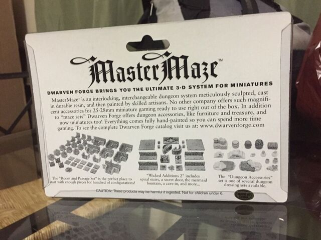 File:Master Maze Description.jpg