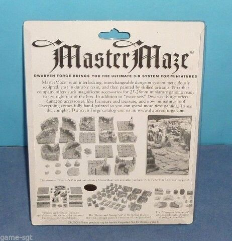 File:Master Maze Descript.JPG