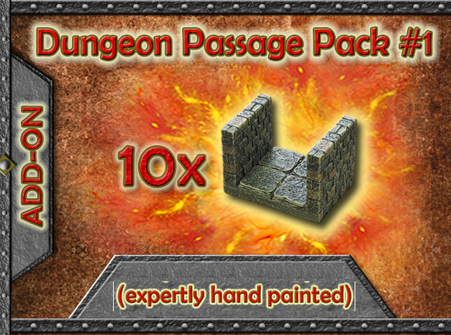 File:DDSP Dungeon Passage 1.png