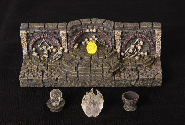 File:MM-048WS Catacomb Set 2 6 inch Lighted Walls.jpg