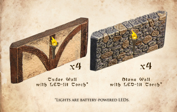 File:LW-P LED Lighted Walls.jpg