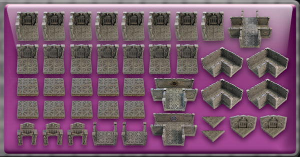 File:MM-023 Pieces Den of Evil Room and Passage Set.jpg