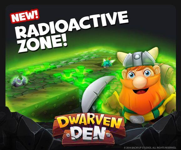 File:Radioactive zone.jpg