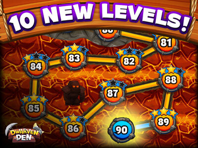 10NewLevels-FB