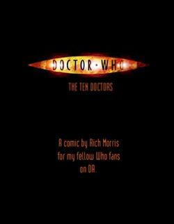 TheTenDoctors