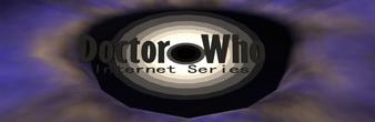 DWIS logo s1 02