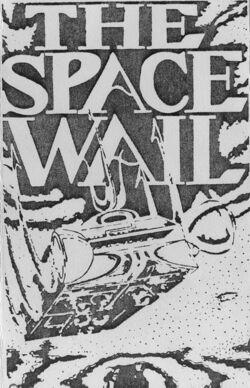 Av01 space wail