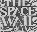 The Space Wail