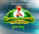 Doctor Puppet Films