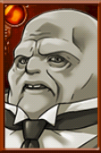 File:Strax + head.png