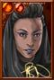 Signature Saibra Portrait