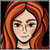 Amy Pond Kids Area Icon