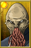 File:Ood head.png