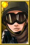 File:Punishment Soldier head.png