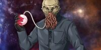 Ood (enemy)