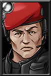 File:Unit Commander head.jpg