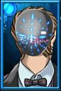 File:Spoonhead 11th Doctor head.png