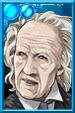The Eleventh Doctor + Regenerating Portrait