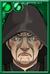 Winder (Green) Portrait