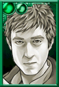 File:Rory Williams + Portrait.png