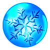 File:Christmas blue.png