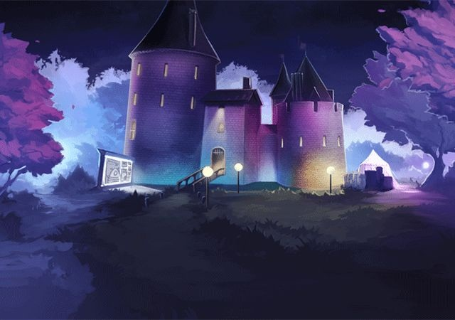 File:Natty Longshoe's Comical Castle.jpg
