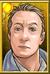 Brian Williams head