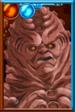 Zygon (Red) Portrait
