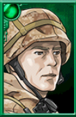 File:Father Octavian head.png
