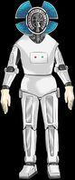 Handbot E