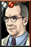 File:Dr. Edwin Bracewell Portrait.png