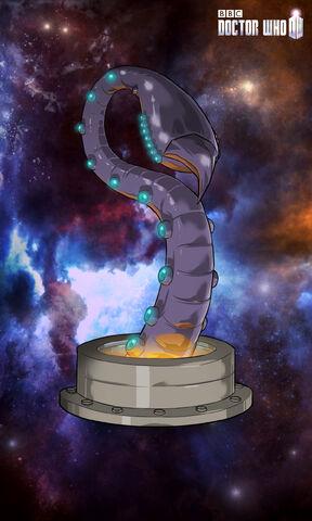 File:Star whale tentacle.jpg