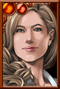 Lucy Fletcher Portrait