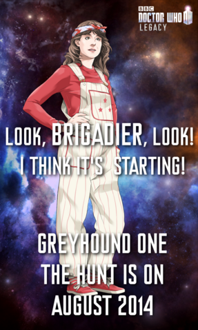 File:G1 preview Young Sarah Jane.png