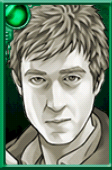 File:Rory Williams + head.png