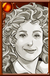 River Song + head