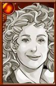 File:River Song + head.png