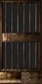 BH2T-DOOR0A.png