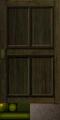 BH2T-DOOR18.png