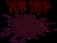 BH2T-DIED