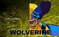 MvCLoadWolverine.png