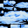 MML1-ST01 BG Clouds.png