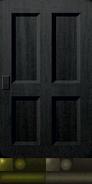 BH2T-DOOR02