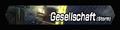 STKE08StageGesellschaftStorm.png