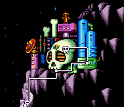 File:MMSWilyCastle.png