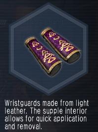 File:LeatherWristguards.jpg