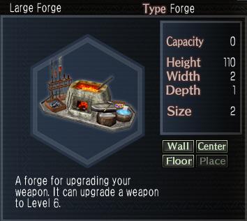 LargeForge