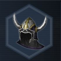 File:Horned helm liq.jpg