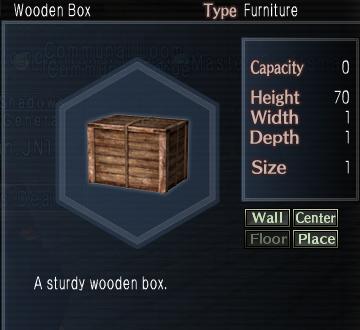 SturdyBox