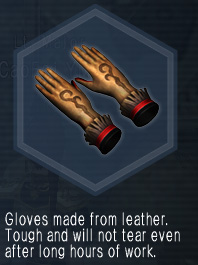 HeavensRiderGloves